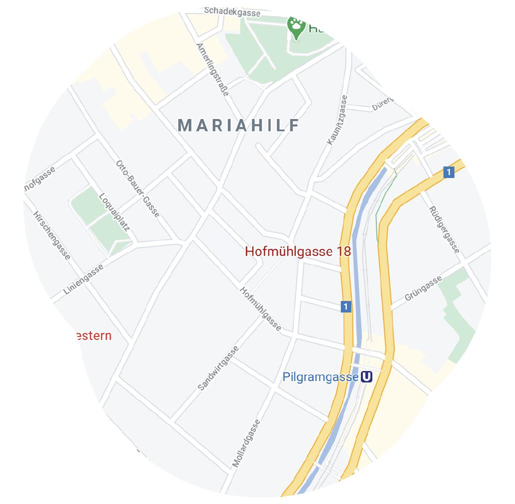 mapsforroyis